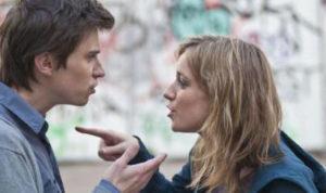 Inilah 11 Kebiasaan Buruk Hancurnya Pernikahan