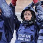 AS Desak Kairo Bebaskan Staf Anadolu Agency yang Ditahan