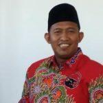 Achmad Fauzi 1