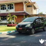 Tak Dapat Jatah, Masing-masing Komisi DPRD Pamekasan Bawa Pulang Mobil Dinas?