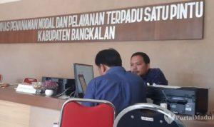 Perawat di Bangkalan Keluhkan Pengurusan SIPP