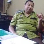 TP4D Tak Terima Laporan Polemik Realisasi ADK di Sampang