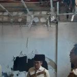 Ungkap Penyebab Kebakaran RSUD, Polres Bangkan Libatkan Labfor Polda Jatim