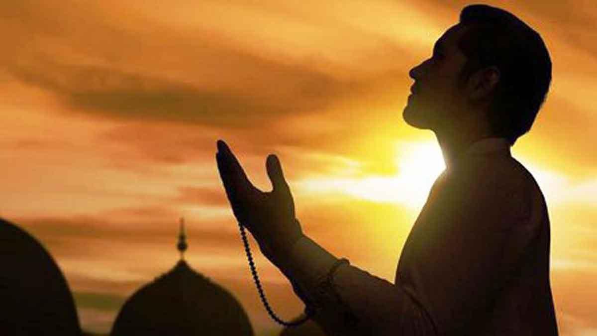 3 Faktor Doa Anda Sulit Dikabulkan