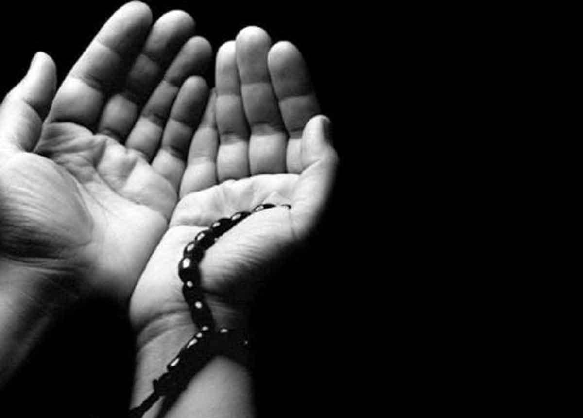 Inilah Waktu Mustajab Saat Berdoa Menurut Ibnu Qayyim Al Jauziah