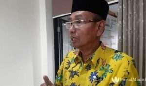 Pemkab Tidak Ingin Ribet, Rencana Pembangunan SPBU di Jl Akses Sumadu Berpotensi Gagal