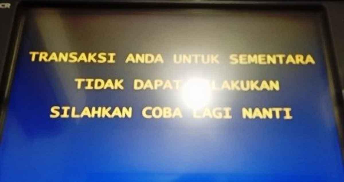 Bank Jatim 1