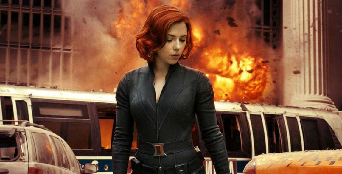 Film Action 2020 Black Widow download substitle indonesia