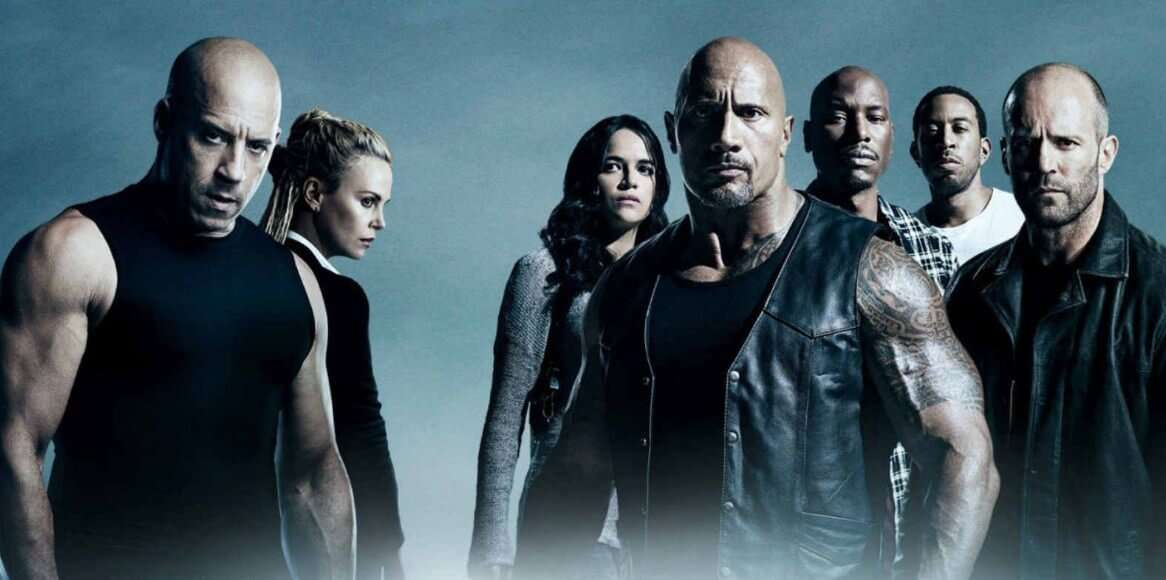 Film Action 2020 Fast & Furious 9 download substitle indonesia