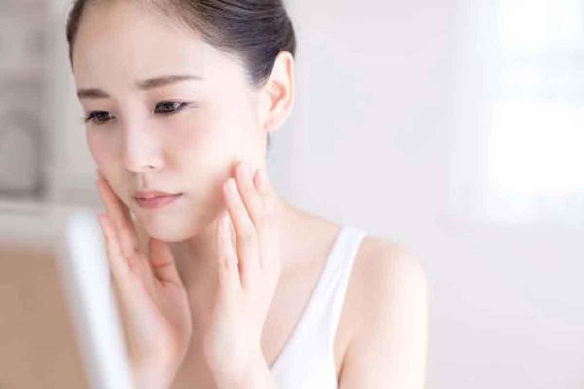 Kenali 4 Tanda Kulit Anda Alergi pada Produk Kecantikan