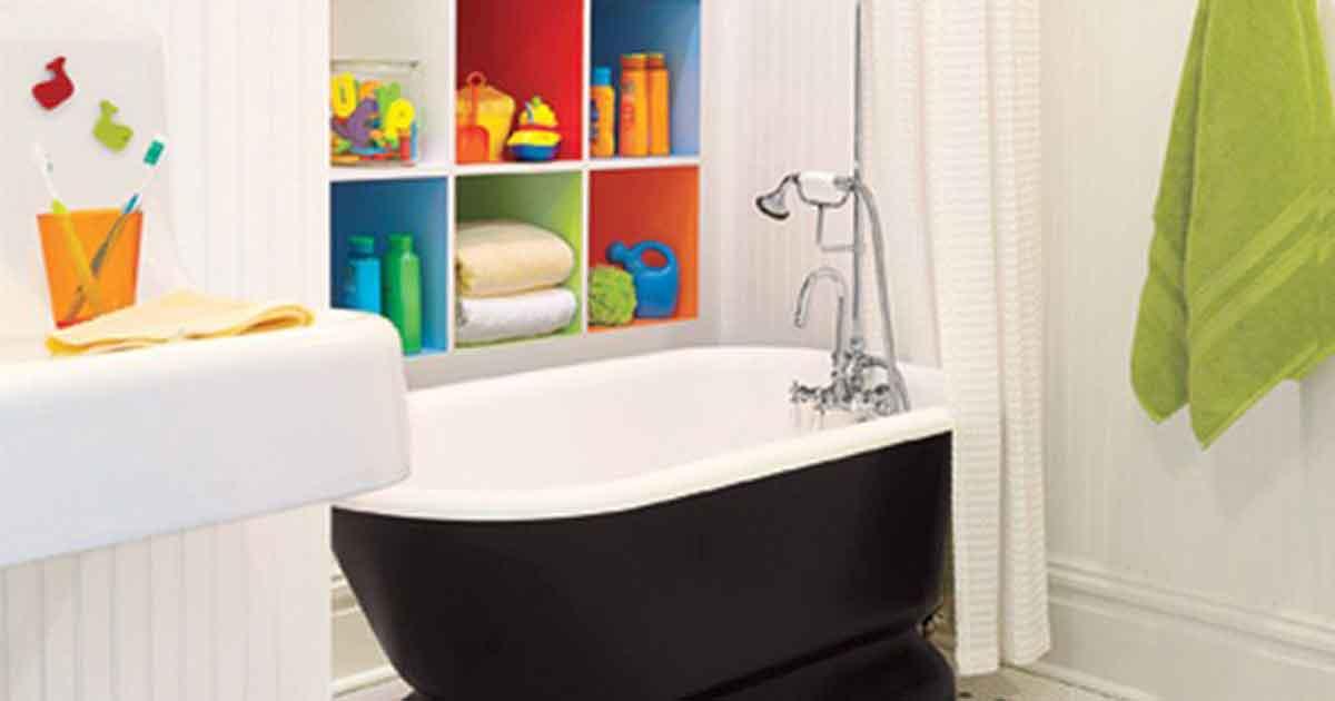 homeliving 9 tips membuat kamar mandi aman untuk anak 7 869f1c243a9c0f3528c73d00f8b5ecd0