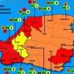 Satu Lagi Pasien Terkonfirmasi Positif, Kecamatan Socah Menyusul Jadi Zona Merah