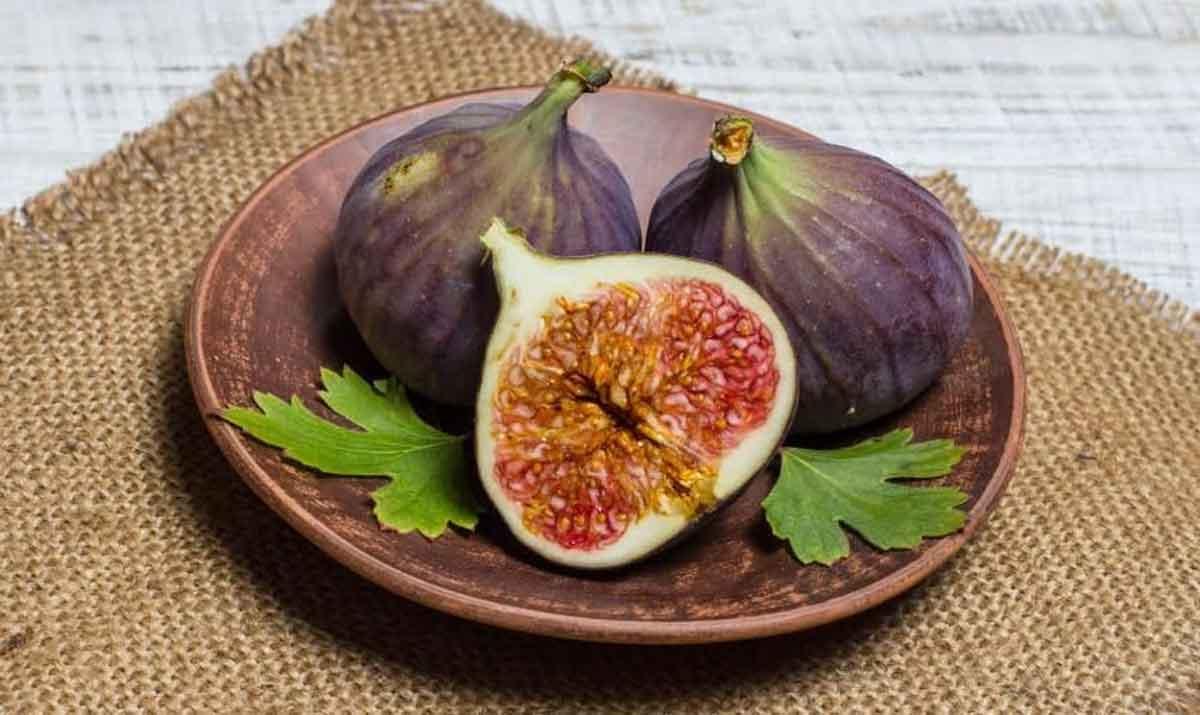 5 manfaat buah ara untuk kesehatan anda 1576742362