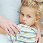 Menumbuhkan Keberanian Pada Anak Sejak Dini