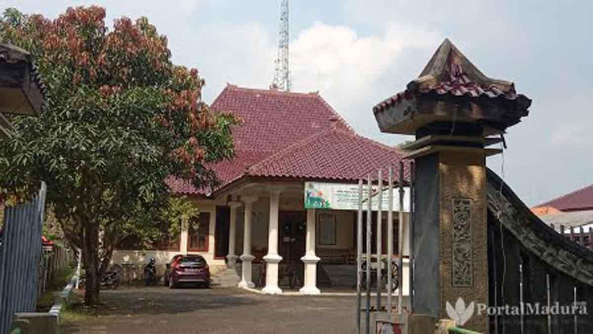 Sambut New Normal Life, Bangkalan Buka Kembali Destinasi Wisata