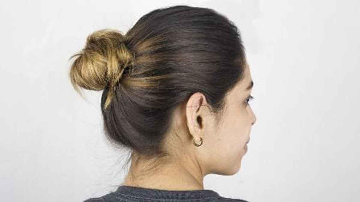 Inspirasi Gaya Rambut Ibu Rumah Tangga Tampil Lebih Cantik