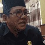 Pimpinan DPRD Sumenep Klaim Pengisian Wakil Ketua Komisi III Tak Perlu Kocok Ulang