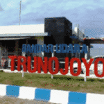 dok. Bandara Trunojoyo Sumenep @portalmadura.com