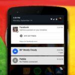 Notifikasi di Smartphone Android Anda Tak Muncul? Berikut Cara Mudah yang Bisa Anda Lakukan