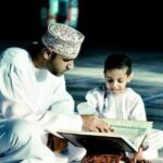 Cara Mudah Bagi Anak-anak Untuk Menghafal Nama-nama Nabi dan Rasul