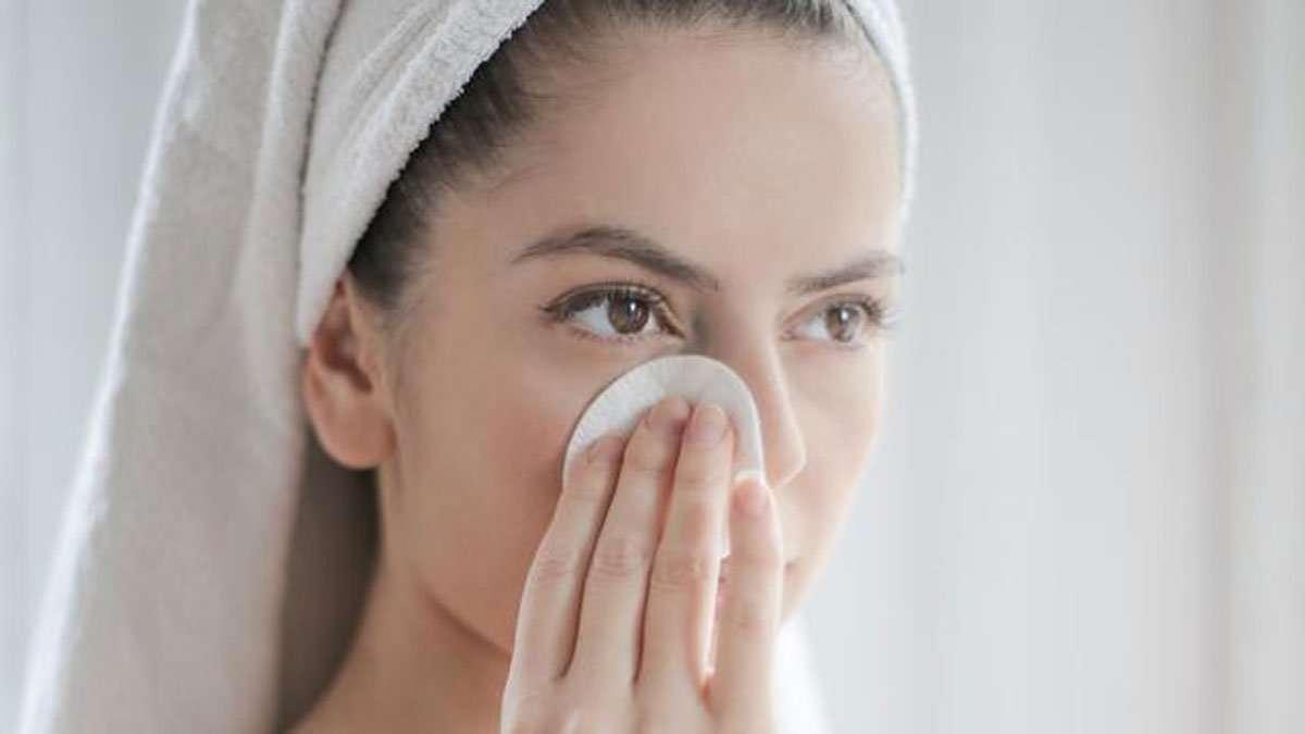 Hindari Kebiasaan Membuat Produk Skincare Tidak Bekerja Secara Optimal