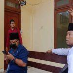 Kasus Pemukulan Wartawan TV Saat Liputan Aksi Berlanjut, Polisi Periksa Saksi