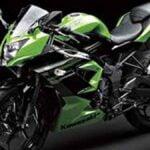 Rawat Kopling Motor Sport dengan 4 Cara Ini
