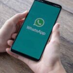 Ingin Bikin Tulisan Unik di WhatsApp? Ini 6 Caranya
