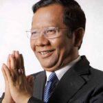 Diserahkan ke Komnas HAM Tak Ada TGPF Kasus Tewasnya 6 Anggota FPI