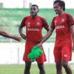 Pemain Madura United