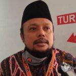 Rekapitulasi Kabupaten, Satu Kecamatan di Sumenep Melalui Virtual