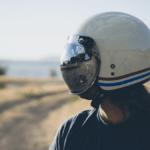 Mengenal helm Bogo