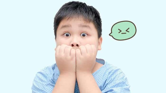 Berikut Gejala Diabetes pada Anak Wajib Anda Ketahui