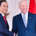 Jokowi-Ucapkan-Selamat-atas-Pelantikan-Joe-Biden-dan-Kamala-Harris