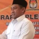 Gerindra Siapkan 4 Nama Kandidat Calon Wabup Pamekasan
