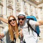 Menyukai Hal Baru, 5 Zodiak Ini Suka Travelling