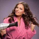 Sering-Pakai-Hair-Dryer-Ini-Solusi-Agar-Rambut-Tak-Rusak