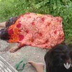 Polisi Dalami Dugaan Pembunuhan Janda Sampang