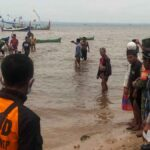 Nelayan Desa Jadung Ditemukan Tewas Terapung