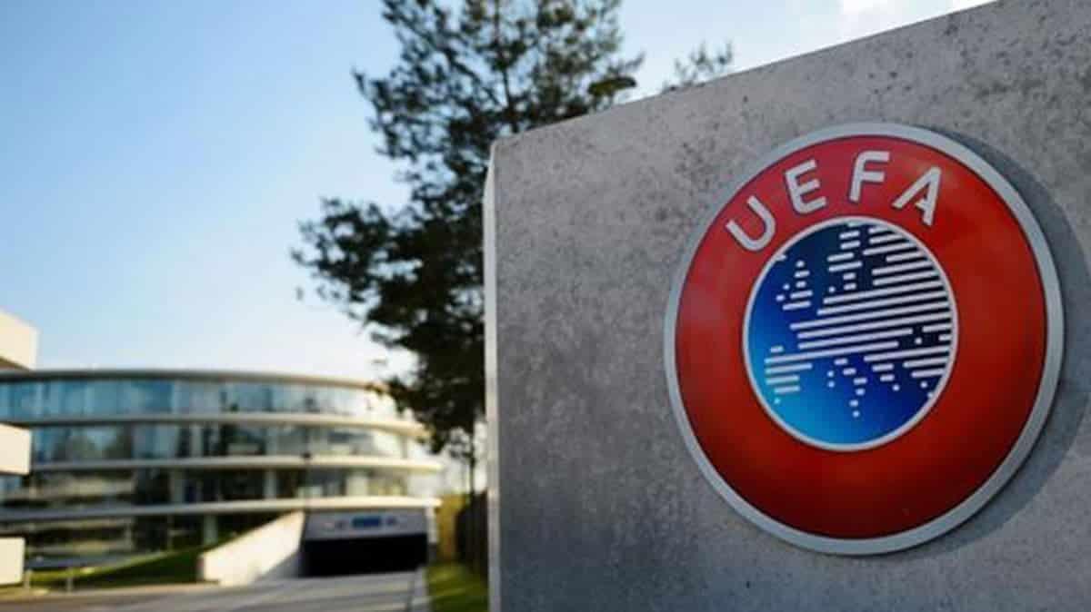 UEFA-Pindahkan-Sejumlah-Laga-Liga-Champions-Akibat-Covid-19