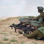 ICC-Kirim-Surat-ke-Israel-Soal-Kejahatan-Perang-di-Palestina
