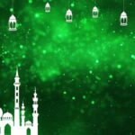 Marilah-Sambut-Bulan-Ramadan-dengan-Cara-yang-Syar'i