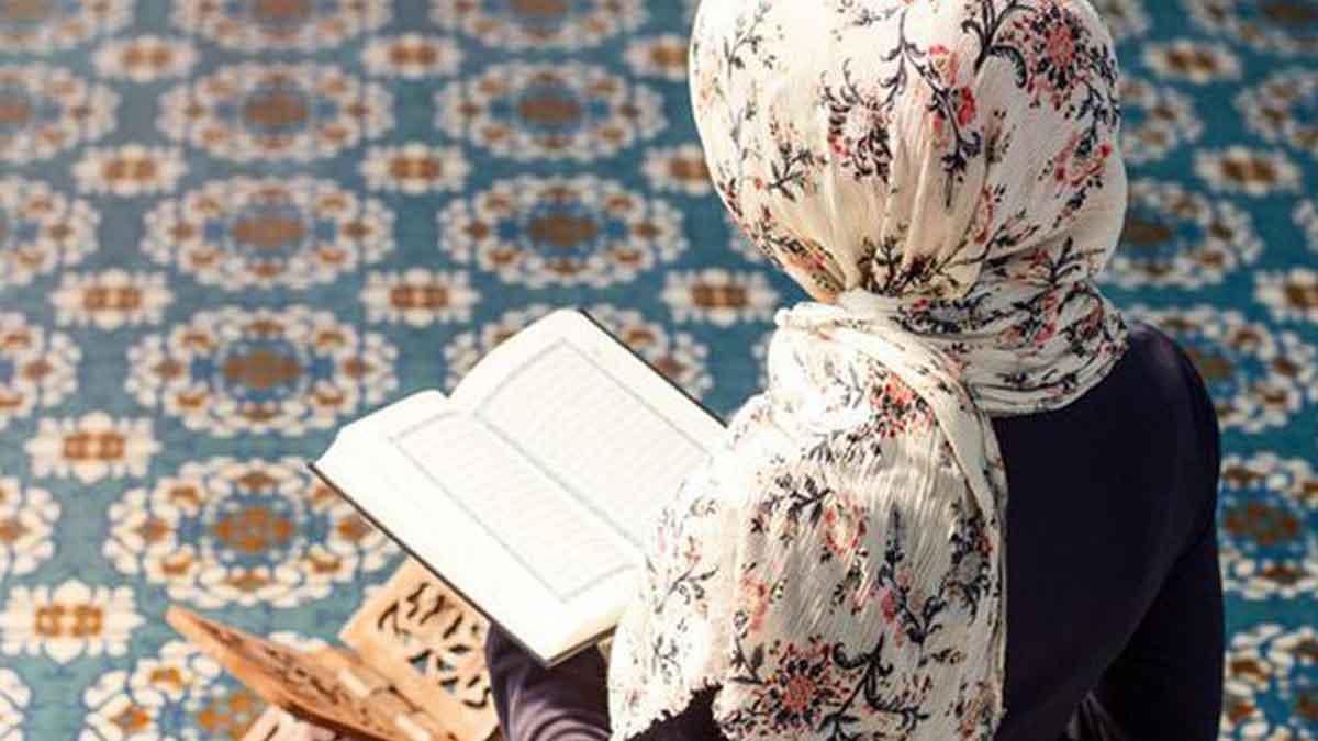 Cara-Mudah-Khatam-Alquran-di-Bulan-Ramadan