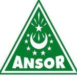 Korban Pembunuhan Sadis di Sampang Aktif di GP Ansor
