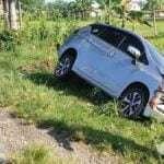 Kemudikan Xpander, Pelajar asal Sumenep Kecelakaan di Sampang