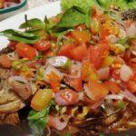 Resep-Ikan-Bakar-Sambal-Matah,-Dijamin-Menggoda-Selera