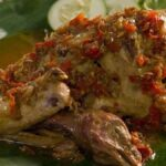 Resep Ayam Betutu Khas Bali untuk Menu Berbuka Puasa