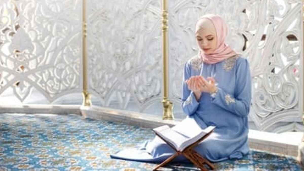 Umat Islam, Ini 14 Amalan Sunah Mulai Subuh hingga Magrib