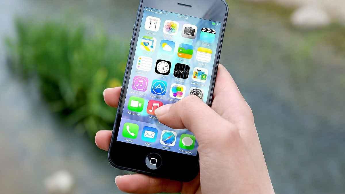 Aplikasi-Android-Tak-Bisa-Dibuka-Lakukan-3-Cara-ini