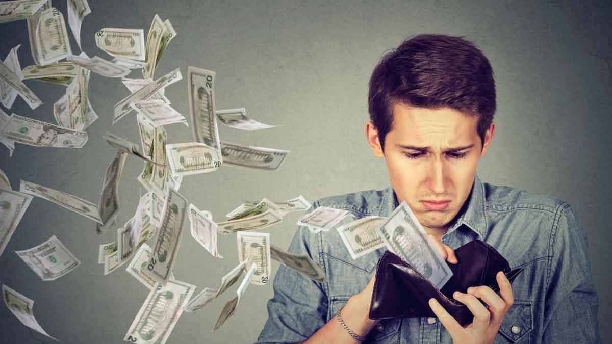 Jangan-Disepelekan!-Ini-4-Kesalahan-Orang-Tua-Millenial-Saat-Rencanakan-Keuangan